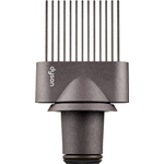 Dyson Supersonic™ Wide-tooth Comb Attachment