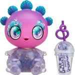 Goo Goo Galaxy Luna Laguna Goo Drop Doll and Slime Activity 51003