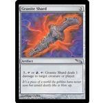 Darkness Ablaze 166/189 Pokemon Breeder's Nuturing (Reverse Holo)