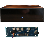 Bluesound NODE 2 & 2i PRO Low noise PSU + Interface