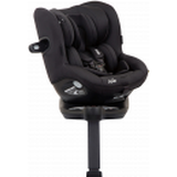 JOIE iSpin 360 Coal