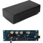 Bluesound NODE 2 & 2i - Linear 1 PSU + Interface