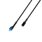 Arctis 3 Bluetooth Main Headset Cable -NEW-
