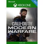 Call of Duty Modern Warfare - Double XP Boost Xbox One