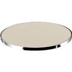 Cadac Pizza Stone Pro 30