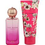 Ted Baker Polly Fragrant Duo Gift Set