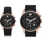 £99 for a men's Emporio Armani AR5905 watch from CJ Watches!