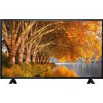 """55"""" Android Smart 4K Ultra HD HDR LED TV with Freeview HD"""