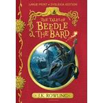 Quill harry potter Books The Tales of Beedle the Bard