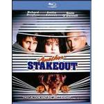 another stakeout blu ray