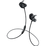 Bose SoundSport Wireless Headphones – Refurbished