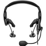 Bose ProFlight Series 2 Aviation Headset