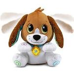 LeapFrog Speak and Learn Puppy,, One Colour