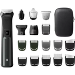 Philips Multigroom series 7000 18-in-1, Face, Hair and Body MG7785/20