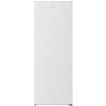 Beko LCSM3545W Freestanding Tall Larder Fridge-White
