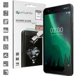 Nokia 2 4smarts Second Glass Screen Protector