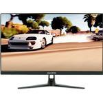 "electriQ 25"" Full HD HDR 144Hz FreeSync USB-C Console Gaming Monitor"
