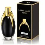 Lady Gaga Fame 100ml EDP Spray