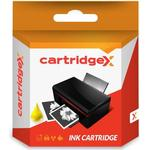 Compatible Yellow Ink Cartridge Compatible With Epson XP-245 XP-247 XP-255 XP-257 XP-235