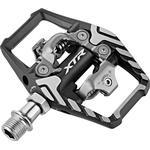 Shimano XTR PD-M9120 Pedals 2020 MTB Pedals