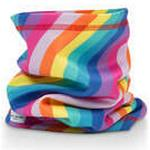 Womens Kurt Geiger London Rainbow Snoodrainbow Snood