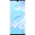 Huawei P30 Pro 128GB Black at £899 on Big Bundle Calls and Texts with Unlimited mins & texts; £5 Topup.