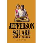 Jefferson Square