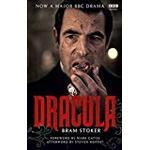 Dracula bbc Books Dracula (BBC Tie-in edition)