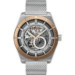 Mens Hugo Boss Signature Watch 1513657