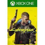Cyberpunk 2077 Xbox One | Xbox One Series X