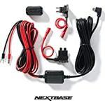 Nextbase Series 2 HardWire Kit - For Nextbase 122, 222, 322GW, 422GW, 522GW, 622GW In Car Dash Cams