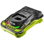 Ryobi Rc18150 18V One+ 5.0A Battery Charger