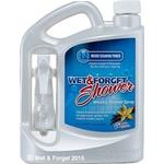 Wet & Forget Shower Cleaner