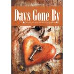 Days Gone By - Activinotes - 9781683216148