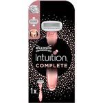 Wilkinson Sword Intuition Complete Razor
