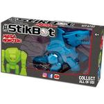StikBot Mega Monsters Scorch