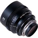 SLR Magic APO HyperPrime Cine 85mm T2.1