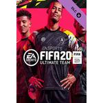 FIFA 20 Ultimate Team FUT 4 600 Points - Xbox One - Key GLOBAL