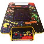 Retro Arcade Machine Coffee Table | Cocktail Table Arcade Game Machine