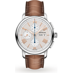 Montblanc Star Legacy Automatic 126080