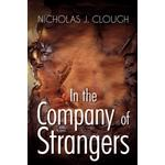 Bank attack Books In the Company of Strangers