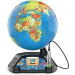LeapFrog Magic Adventures Globe, One Colour