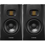 """Adam Audio T5V 5"""" Active Studio Monitor (PAIR)"""