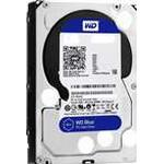 WESTERN DIGITAL WD20EZRZ WD BLUE 2TB 5400RPM SATA-6GBPS 64MB BUFFER 3.5INCH INTERNAL DESKTOP HARD DISK DRIVE. BULK. .