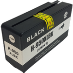 Compatible HP 950XL Ink Cartridge Black
