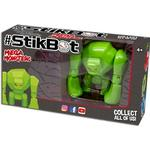 StikBot Mega Monsters Gigantus