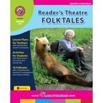 Reader's Theatre: Folktales