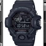 Casio G-Shock Rangeman Watch GW-9400-1BER