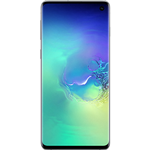 Samsung Galaxy S10 128GB Prism Green at £829 on Big Bundle Calls and Texts with Unlimited mins & texts; £5 Topup.