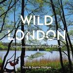 Mudlarking Books Wild London